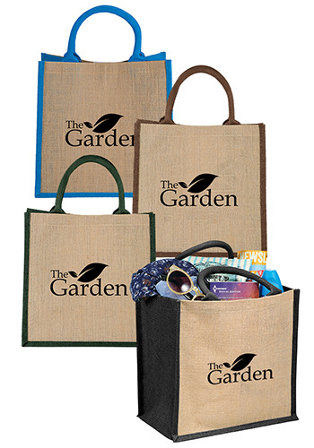 cloth-bags-personalized.jpg