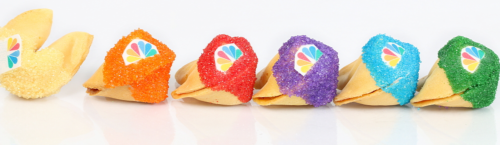 fortune-cookies-personalized.jpg