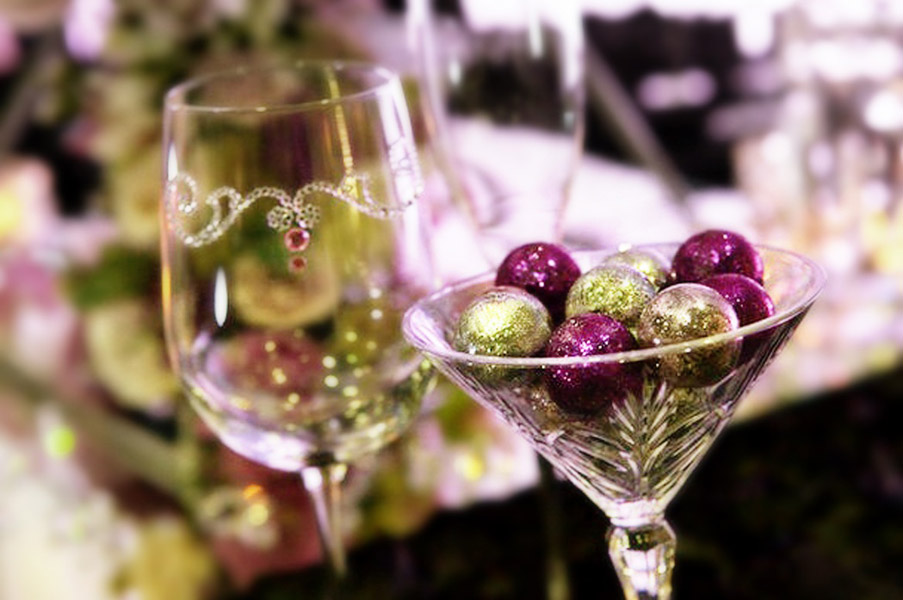 martini-glass-with-chocolates.jpg